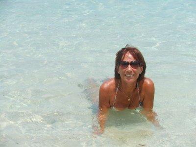 Me in Bali 2012