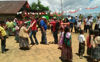 MTI Guatemala trip 7-14 171