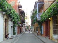 Cartagena 4