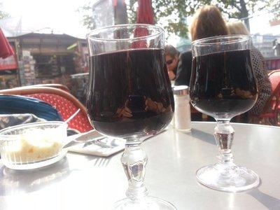A_paris_lunch.jpg