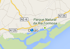 Olhao.png