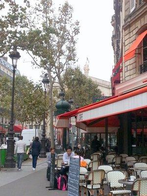 cafe_on_every_corner.jpg