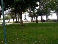 20141013_162410.jpg