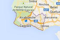 Cascais.png
