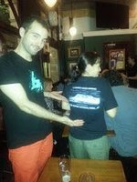 My_Grouse_..is_NL_Shirt.jpg