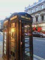 This_phone.._Wi-Fi_Here.jpg