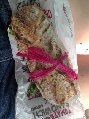 90_Sandwich_B.jpg