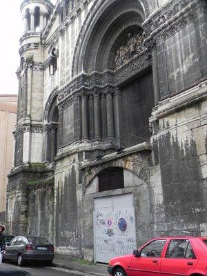 Abandoned_Church2.jpg