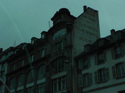 B_timent___Strasbourg1.jpg
