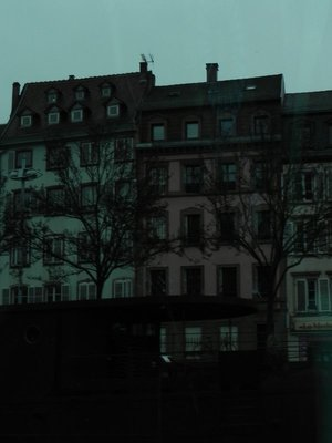 B_timent___Strasbourg3.jpg