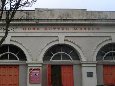 Butter_Museum.jpg