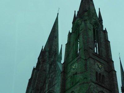 Cath_drale___Strasbourg4.jpg
