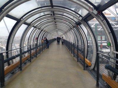 Centre_Pompidou.jpg