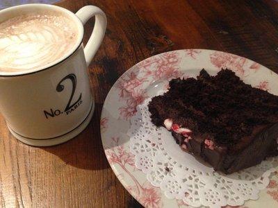 Chocolate_..Cake_Dublin.jpg