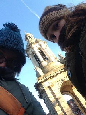 Cold_Selfie_at_Trinity.jpg