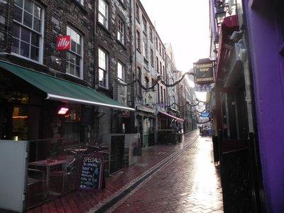 Cork_Street3.jpg