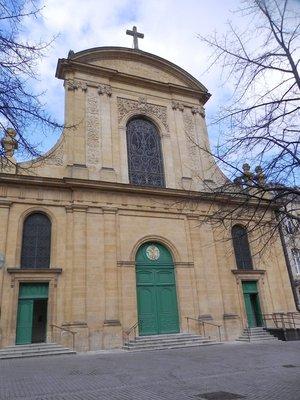 Eglise_Notre_Dame2.jpg