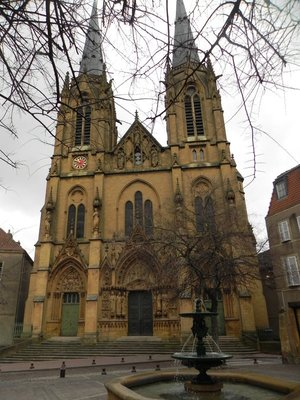 Eglise___Metz.jpg