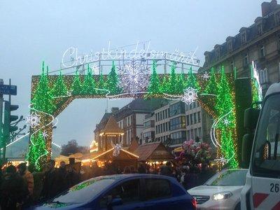 Entr_e_du_..Strasbourg1.jpg