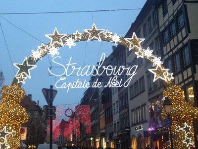 Entr_e_du_..Strasbourg2.jpg