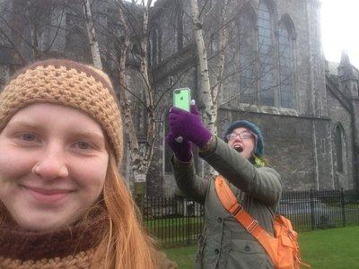 Foiled_Selfie1.jpg