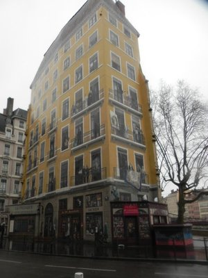 Fresque_des_Lyonnais4.jpg