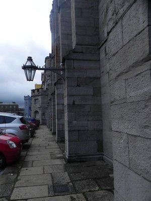 Ghost_of_Dublin_Castle2.jpg