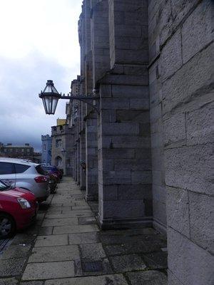 Ghost_of_Dublin_Castle3.jpg