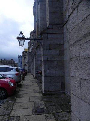 Ghost_of_Dublin_Castle4.jpg
