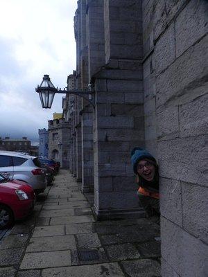 Ghost_of_Dublin_Castle5.jpg