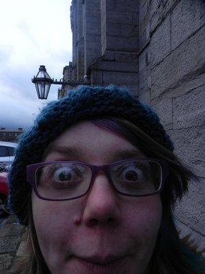 Ghost_of_Dublin_Castle6.jpg