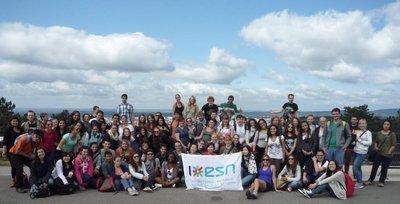 ESN Group