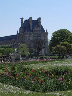 Jardin_des_Tuileries4.jpg