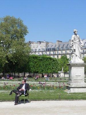 Jardin_des_Tuileries5.jpg