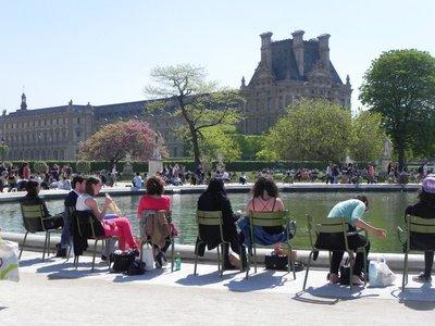 Jardin_des_Tuileries6.jpg