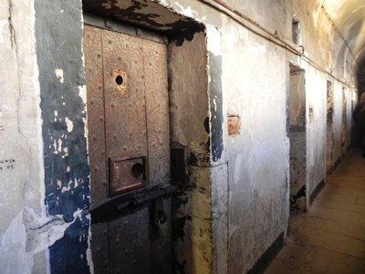 Kilmainham_Gaol_Int4.jpg