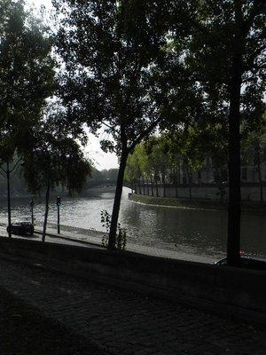 La_Seine1.jpg
