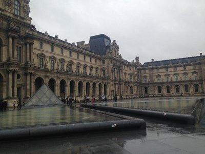 Louvre_Ext11.jpg
