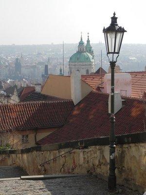 Mala_Strana_Stairs3.jpg