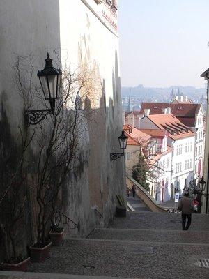 Mala_Strana_Stairs9.jpg