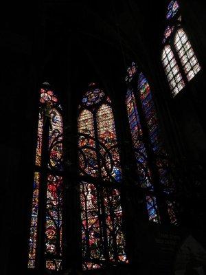 Metz_Cath_drale_Int6.jpg