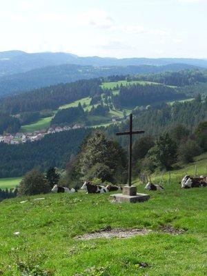 Mont_Vouillot__Morteau__2.jpg