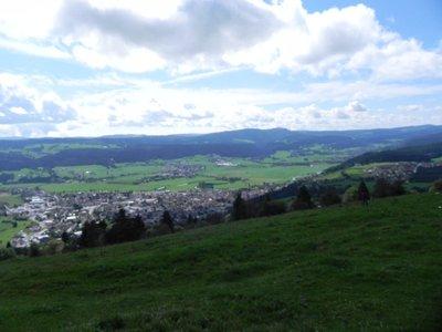 Mont_Vouillot__Morteau__5.jpg