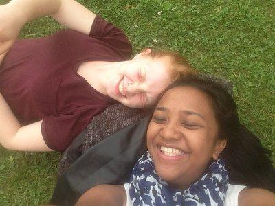 Noémie et moi2