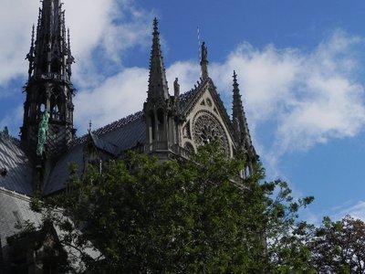 Notre_Dame21.jpg