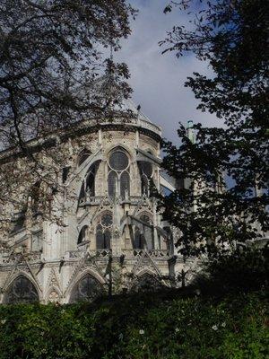 Notre_Dame27.jpg