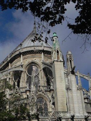 Notre_Dame30.jpg