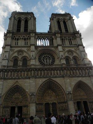 Notre_Dame7.jpg