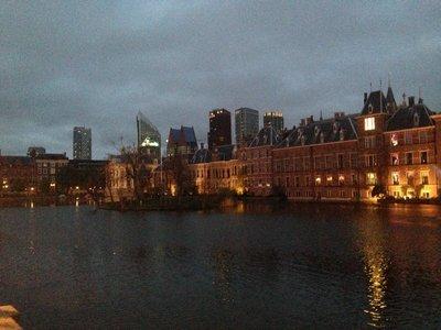 Nuit___Den_Haag.jpg
