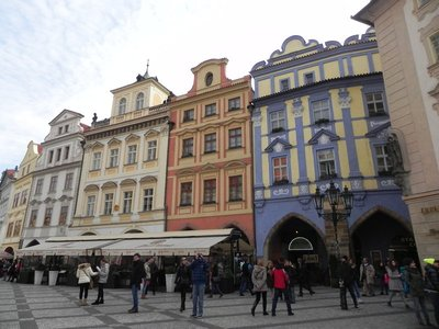 Old_Town_Square3.jpg